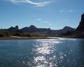 ColoradoRiver1